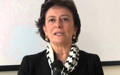 Intervista a Maria Beatrice Bilò, Responsabile Formazione AIITO