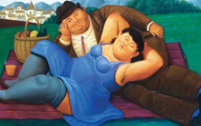 L'asma grave nei pazienti obesi