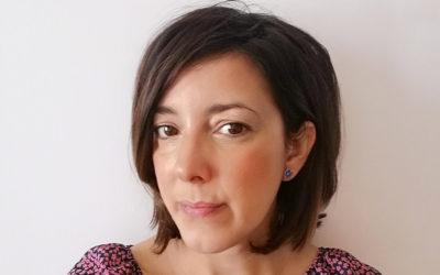 Intervista a Laura Mastrolillo, Presidente FederAsma e Allergie Onlus – Federazione Italiana Pazienti